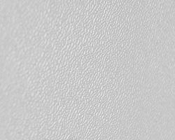 feingenarbte Oberfläche